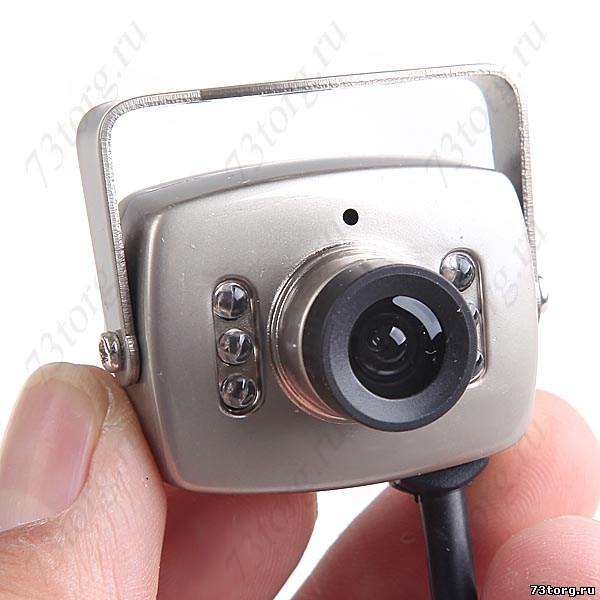 skritiy-veb-kamera